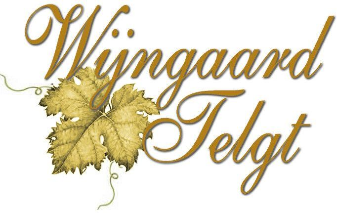 Wijngaard Telgt